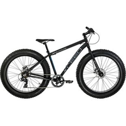 KS Cycling Mountainbike MTB Fatbike Xceed