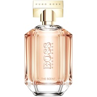 HUGO BOSS The Scent Eau de Parfum 100 ml