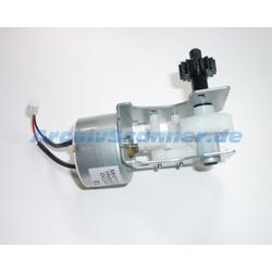 Antriebsmotor für Canon DR-6050C, DR-7550C, DR-9050C