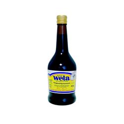 Speisewürze Vorratsflasche 850g - wela