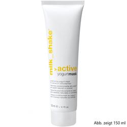 milk_shake Active Yogurt Mask 100 ml