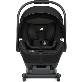 JOIE i-Level coal inkl. i-Base LX