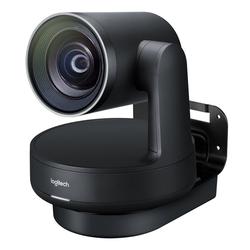 Logitech Rally Plus Videokamera