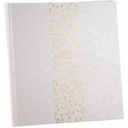 Goldbuch 08156 Hochzeitsalbum Growing Love