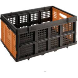 Black & Decker BXWT-H205 Klappbox Schwarz/Orange 1St.