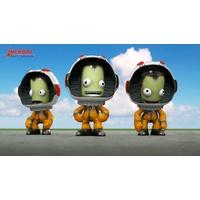 Kerbal Space Program (Download) (PC)