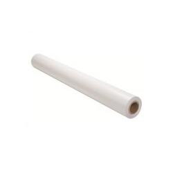HP Schweres Gestrichenes Papier Rolle 91,4 cm x 30,5 m (C6030C)