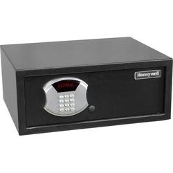 Honeywell Home HW-5105 Tresor Zahlenschloss