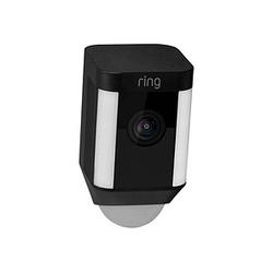 RING 8SH1P7-BEU0 kabelgebundene IP-Überwachungskamera