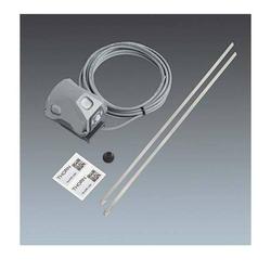 Zumtobel Group RF-Leuchten-Controller RF-Controller PIR E