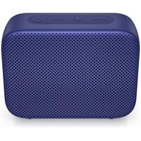 HP Bluetooth-Lautsprecher 350 blau