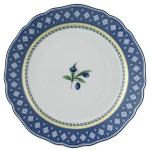 Hutschenreuther Medley Frühstücksteller 19 cm Vincenza