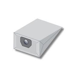 eVendix Staubsaugerbeutel Staubsaugerbeutel ähnlich Filter Clean NI 2, 10 Staubbeutel, passend für Filter Clean