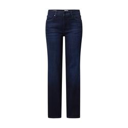 Pepe Jeans Regular-fit-Jeans AUBREY 28