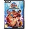 Street Fighter 30th Anniversary, PC (PC, DE, FR, IT)