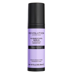 Revolution Skincare 1% Bakuchiol Serum 30 ml
