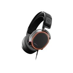 SteelSeries Arctis Pro Headset