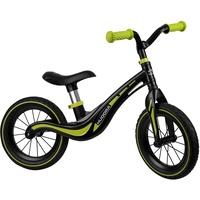 Hudora Laufrad Eco, 12,