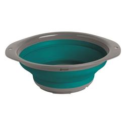 Outwell Single Geschirr-Set Collaps Bowl L