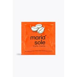 Maria Sole & Mille Soli MariaSole Caffè Crema 150 E.S.E Pads Lungo