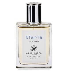 Acca Kappa Sfaria Eau de Parfum 100 ml