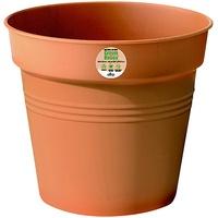ELHO Pflanztopf Green Basics Grownpot