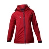 Owney Damenjacke Nova, red-XXL