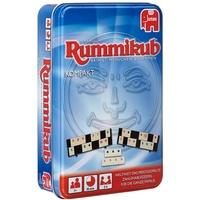 JUMBO Spiele Original Rummikub Kompakt (03817)