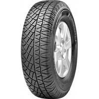 Michelin Latitude Cross SUV 235/75 R15 109H