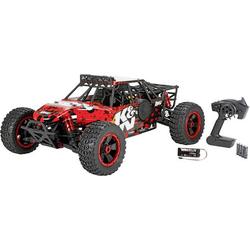 LOSI K&N 1:5 RC Modellauto Benzin Buggy Allradantrieb (4WD) RtR 2,4GHz