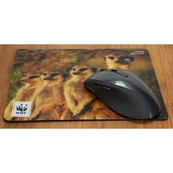speedlink Mousepad TERRA WWF Erdmännchen