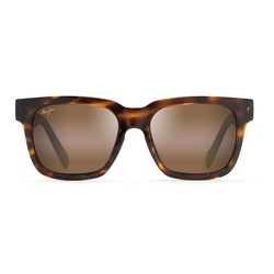Maui Jim Mongoose H540-10