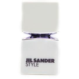 Jil Sander Style Eau de Parfum 30 ml