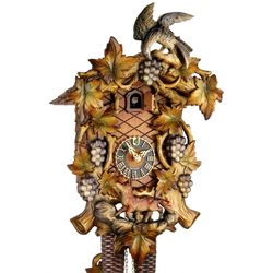 Hönes -Traube Fuchs 46cm- 886/4BU