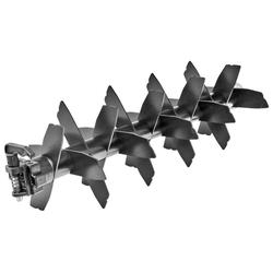 MTD Lüfterwalze KPL MBS3701, für Vertikutierer