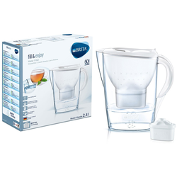 Brita Fill & Enjoy Wasserfilter