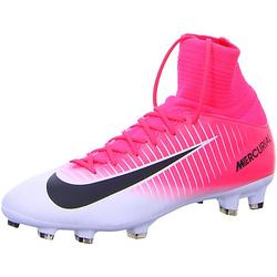 Fußballschuhe Fußballschuhe pink Gr. 37,5