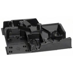 Bosch Einlage GSK 18 V-LI
