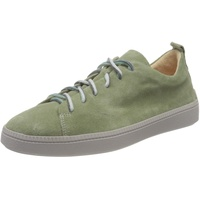THINK! Turna Sneaker, grün