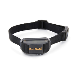 Petsafe Bell-Kontrolle mit Vibration