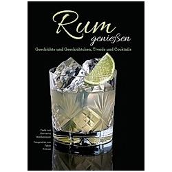 Rum genießen