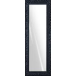Spiegel »Berenice«, Spiegel, 46046223-0 schwarz (B/H): 56/156 cm schwarz