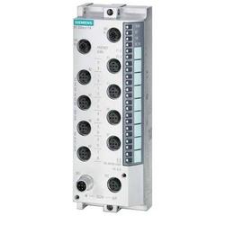 Siemens Indus.Sector Doppelbelegung 6ES7141-6BH00-0AB0
