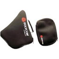 Polycom Neoprene carry case SS2, SS2W Tasche