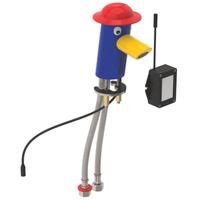 GEBERIT 4Bambini Sensor-Armatur (577650000)