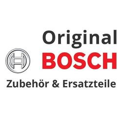Original Bosch Ersatzteil Gummifeder 1619P01204