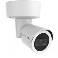 Axis IP-Tag/Nacht-Außenkamera M2026-LE MK II WLAN