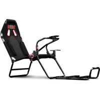 Next Level Racing F-GT Lite Faltbares Simulator Cockpit