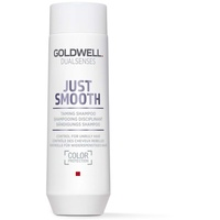 Goldwell Dualsenses Just Smooth Taming 100 ml