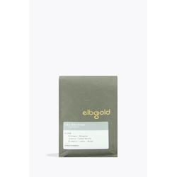 Elbgold Kaffee Nicaragua Las Delicias 250g